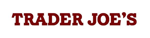 Traders Joe Company Logo