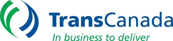TransCanada Corp Company Logo