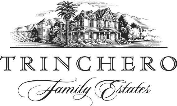 Trinchero Family Estates Company Logo