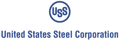 United States Steel Corporation Company Logo