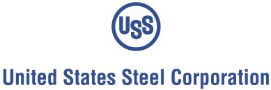 United States Steel Corporation Company Logo