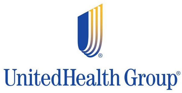 Unitedhealth Group Company Logo