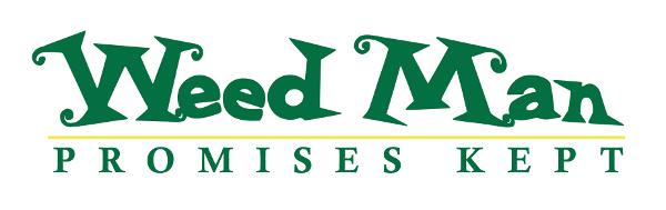 Wingate Landscape Co Company Logo
