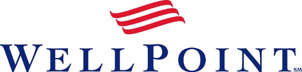WellPoint Company Logo