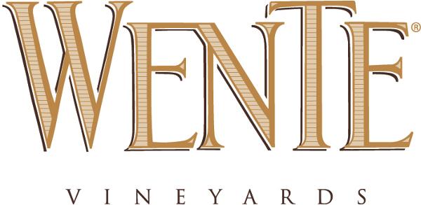 Wente Vineyards Company Logo