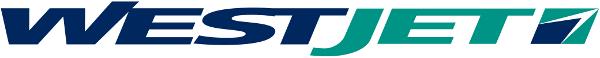 WestJet Airlines Company Logo