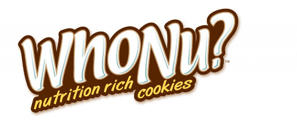 Whonu Company Logo