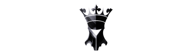 Your Majesty Company Logo