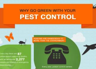 12 Fantastic Pest Control Marketing Ideas