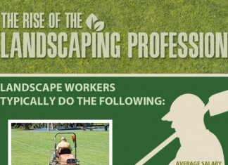 12 Great Landscaping Marketing Ideas