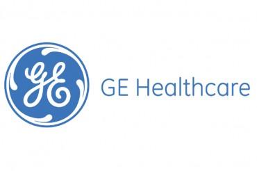 13 Famous Pharma Company Logos