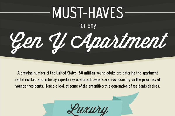 13 marketing ideas for apartment communities for Ideas for my apartment