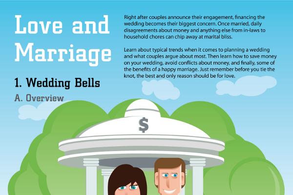 35 wedding anniversary messages for husbands brandongaillecom