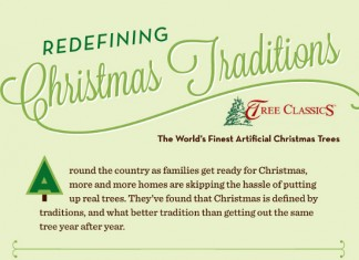 35 Christmas Messages for Family