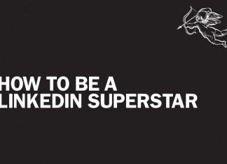 46 Tips for Dominating LinkedIn