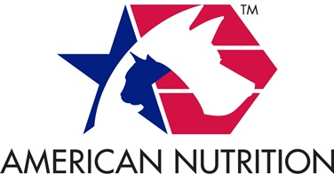 American Nutrition Company Logo
