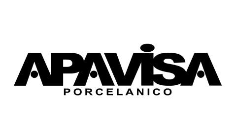 Apavisa Company Logo