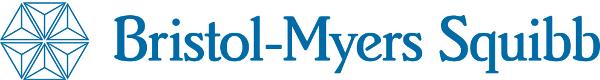Bristol-Myers Squibb Company Logo