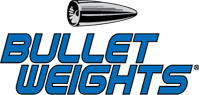 Bullet Weights Company Logo