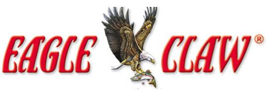 Eagle Claw Company Logo
