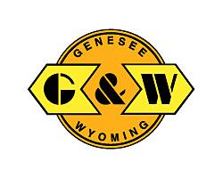 Genesee & Wyoming Inc. Company Logo