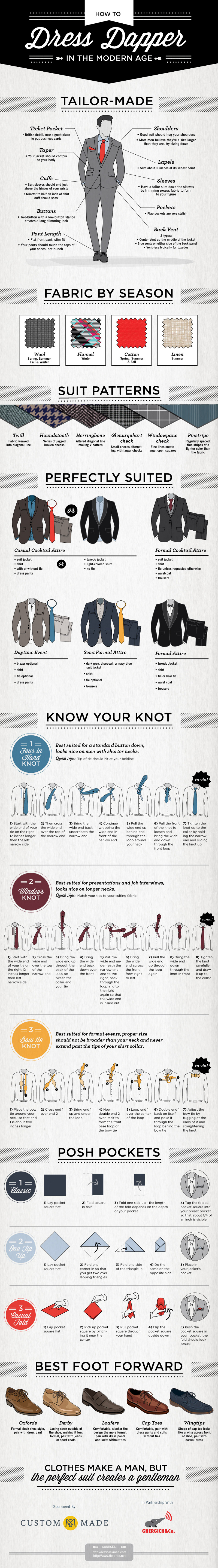 Guide-to-Dressing-Sharp