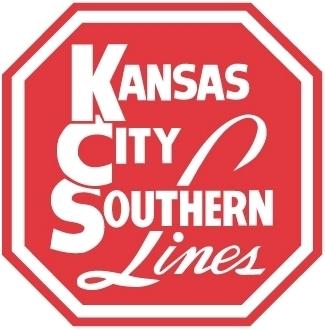 Kansas City Southern Company Logo