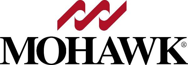 Mohawk Company Logo