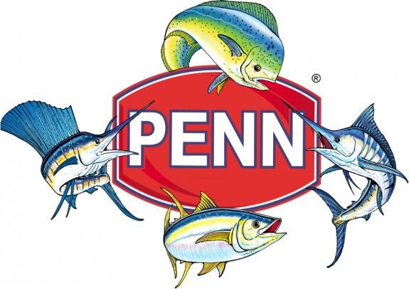 Penn Company Logo