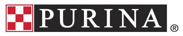 Purina Company Logo