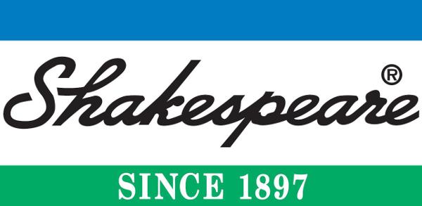 Shakespeare Company Logo