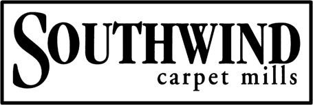 Southwind Company Logo