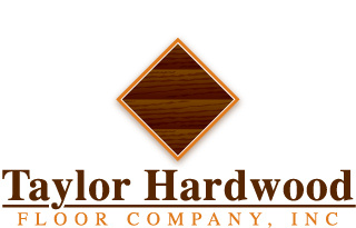 List Of The 15 Best Flooring Company Logos Brandongaille Com