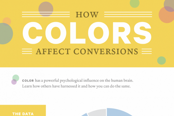 The Best Color for Hyperlinks