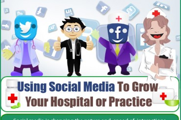 13 Marketing Ideas for Medical Practices