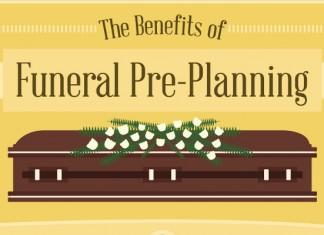 16 Best Funeral Home Marketing Ideas