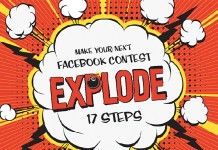 17 Tips for a Successful Facebook Likes Contest