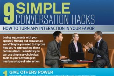 9 Salary Negotiation Tactics that Work
