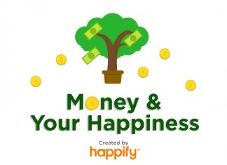 How Money Influences Happiness