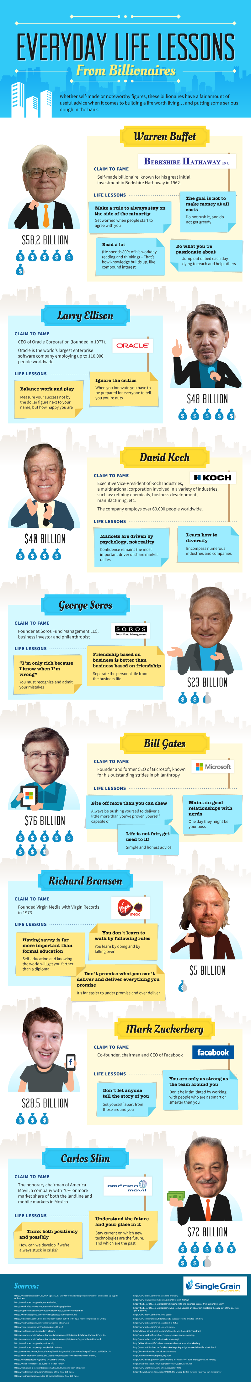 Life-Lessons-from-Billionaires
