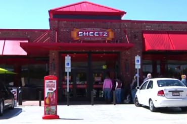 Review of the Sheetz Franchise Opp and Startup Costs