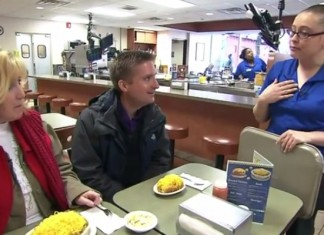 Review of the Skyline Chili Franchise Opp and Startup Costs