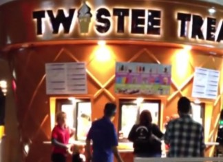 Review of the Twistee Treat Franchise Opp and Startup Costs