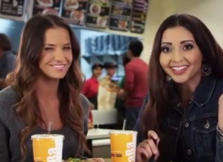 Review of the Waba Grill Franchise Opp and Startup Costs