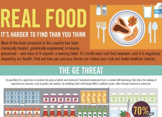 11 Best Marketing Strategies for Food Products