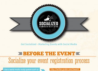 12 Event Marketing Ideas