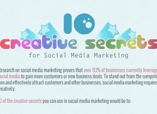 14 Best Outside Marketing Ideas