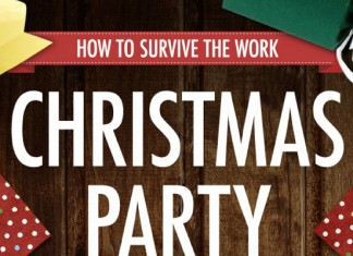 17 Christmas Messages for Boss