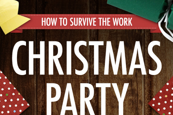 17 greatest christmas messages for bosses brandongaillecom