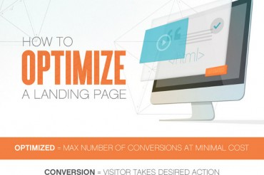 17 Landing Page Optimization Best Practices